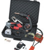 Model 10000ADP-CS Ready Welder II