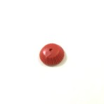 Speed Control Knob Assembly